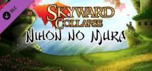 Skyward Collapse: Nihon no Mura