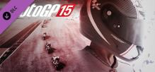 MotoGP™15: Season Pass