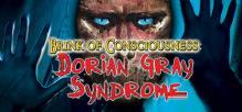 Brink of Consciousness: Dorian Gray Syndrome Collector's Edition