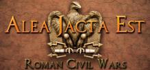 Alea Jacta Est Cantabrian Wars