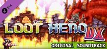 Loot Hero DX (Original Soundtrack)