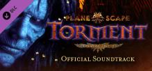 Planescape: Torment: Enhanced Edition Official Soundtrack