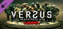 Versus Squad - OST