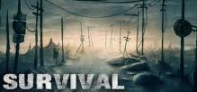 Survival: Postapocalypse Now
