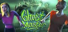 Ghost Master®