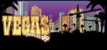 Vegas: Make It Big™