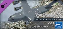FSX Steam Edition: C-17 Globemaster III™ Add-On