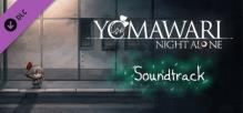 Yomawari: Night Alone - Digital Soundtrack