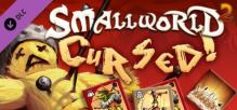 Small World 2 - Cursed!