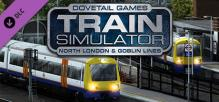 Train Simulator: North London & Goblin Lines Add-On