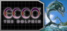 Ecco the Dolphin™