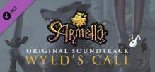 Armello Original Soundtrack - Wyld's Call