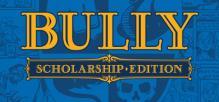 Bully: Scholarship Edition