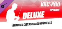 VRC PRO Branded cars and components Deluxe