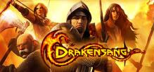 Drakensang