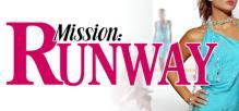 Mission Runway