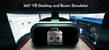 VR Toolbox