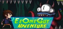 EeOneGuy Adventure