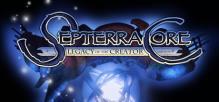 Septerra Core