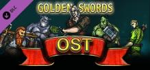 Golden Swords OST