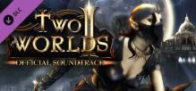 Two Worlds II - Soundtrack