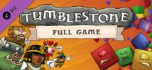 Full Game Upgrade