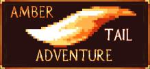 Amber Tail Adventure