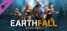 Earthfall Soundtrack
