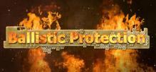 Ballistic Protection