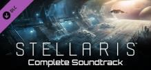 Stellaris: Original Game Soundtrack