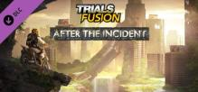 Trials Fusion - After the Incident