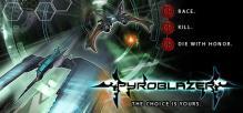 Pyroblazer®