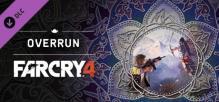 Far Cry® 4 – Overrun
