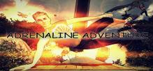 Adrenaline Adventure