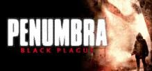Penumbra: Black Plague Gold Edition