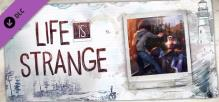 Life Is Strange - Episode 2