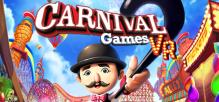 Carnival Games® VR