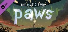 Paws Soundtrack