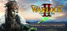 Warlock 2: The Good, the Bad, & the Muddy
