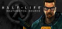 Half-Life Deathmatch: Source