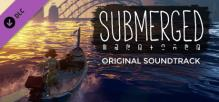 Submerged OST
