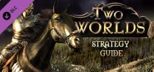 Two Worlds Strategy Guide