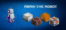 Adventures of Abrix
