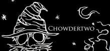 Chowdertwo