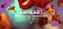 AIRHEART - The Original Soundtrack