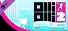OlliOlli2 Soundtrack