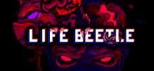 Life Beetle