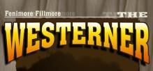 Fenimore Fillmore: The Westerner
