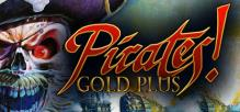 Sid Meier's Pirates! Gold Plus (Classic)