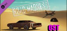 Road Madness OST